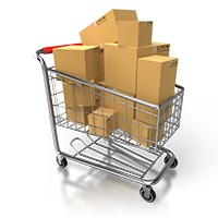 shopping_cart_full_of_boxes_clr-200