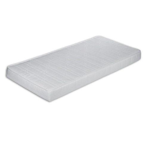Ergo keményhab matrac