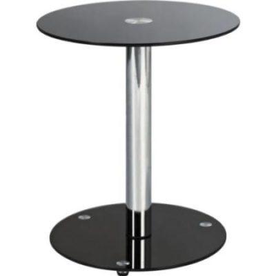 Hygena Matrix telefon asztal