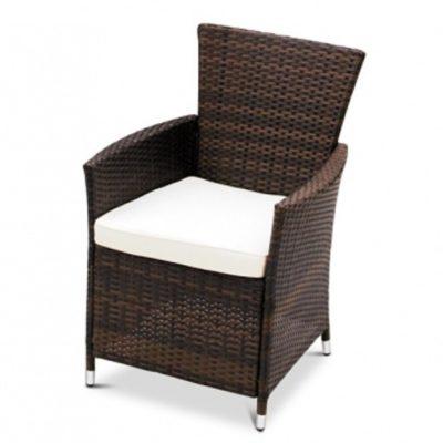 rattan szék