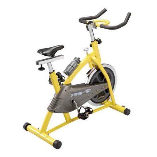 Hagora Fitness spinning szobakerékpár