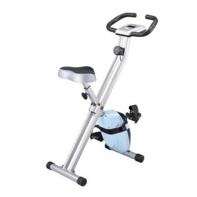 Hagora  X bike mágnesfékes szobakerékpár