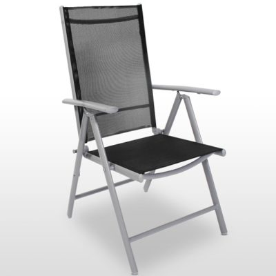 Elysa kerti szék