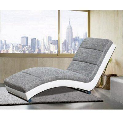 Lenor kanapé