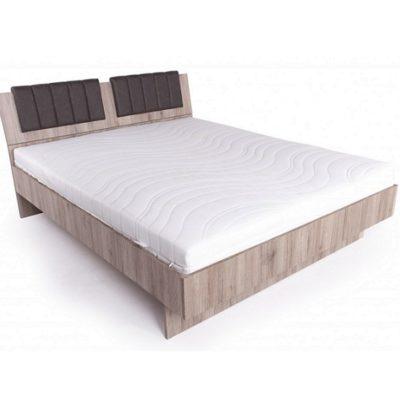 Sara ágykeret
