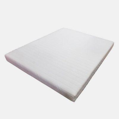 Premium-Dream-memóriahab-matrac