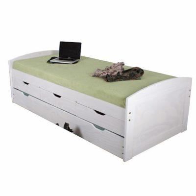 Marinella ágy