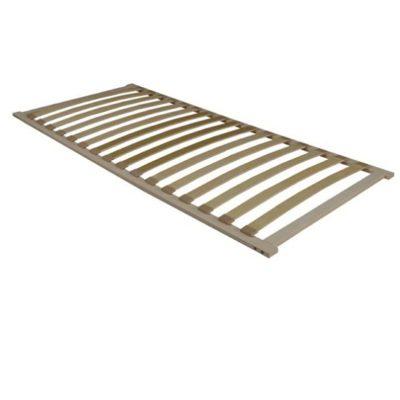 Flex ágyrács 90x200 cm