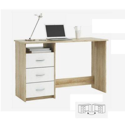 Laristote-íróasztal-sonoma-fehér