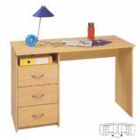 Laristote íróasztal több színben