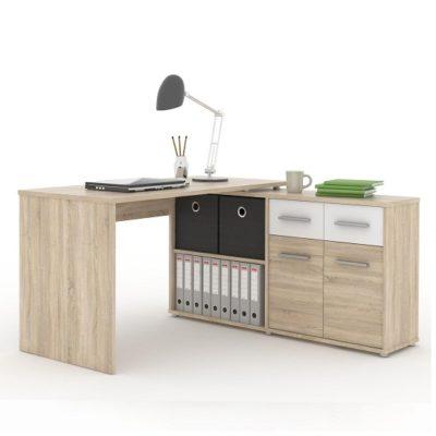 Rafael sarok íróasztal