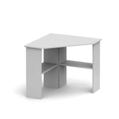 Rony sarok íróasztal több színben