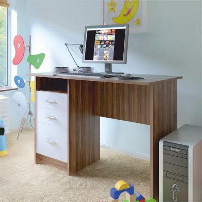 d8c36b773e64 Pluto számítógép asztal több színben - HAGORA WEBSHOP