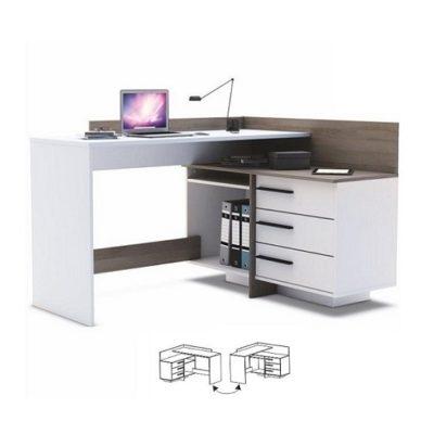 Tale-sarok-számítógép-asztal