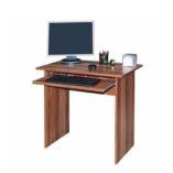 Verner számítógép asztal több színben