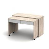 Versal szétszedhető íróasztal