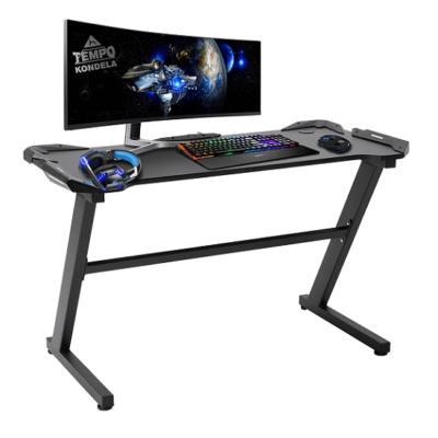 Jadis gamer asztal 1