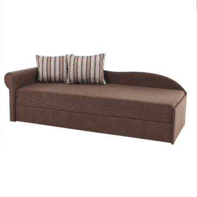 Aga kanapé barna 1