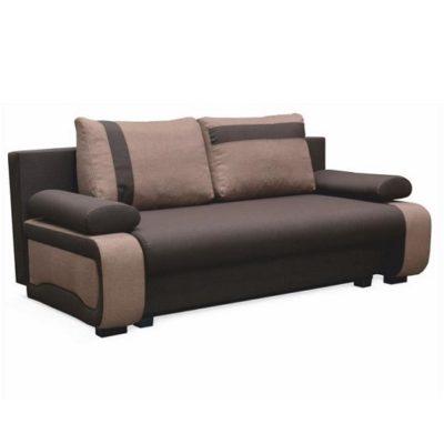 Bolivia kanapé