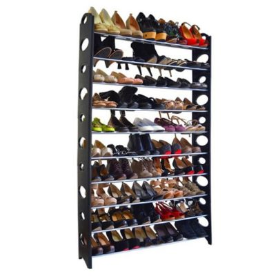 Botis cipőspolc