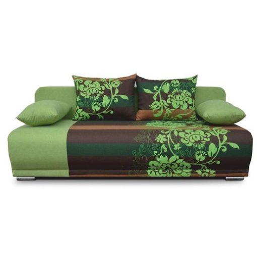 Remi kanapé