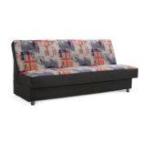 Salisa kanapé