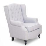 Silvan fotel