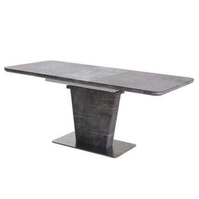 Spark étkezőasztal 140-180x80
