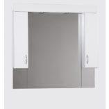 tandard 100SZ fürdőszoba tükör