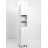 Standard 30 fürdőszoba szekrény
