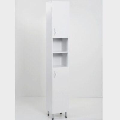 Standard-30-fürdőszoba-szekrény