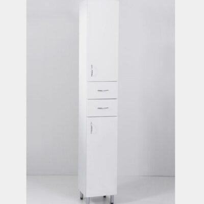 Standard-30F2-fürdőszoba-szekrény