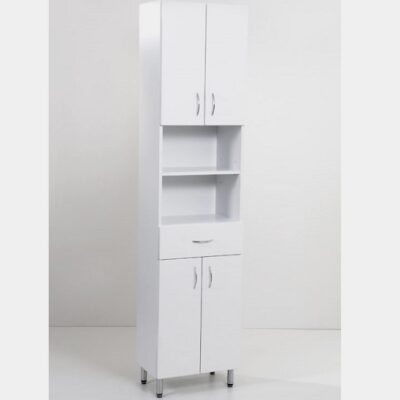 Standard-45F-fürdőszoba-szekrény_