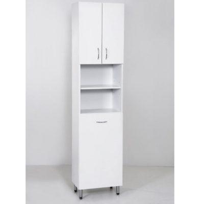 Standard 45SZ fürdőszoba szekrény