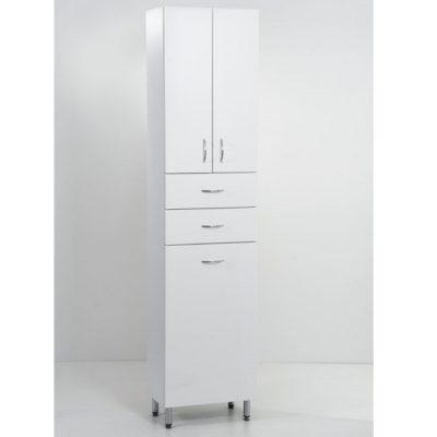 Standard 45SZF fürdőszoba szekrény