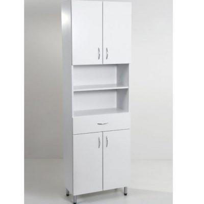 Standard 60F fürdőszoba szekrény