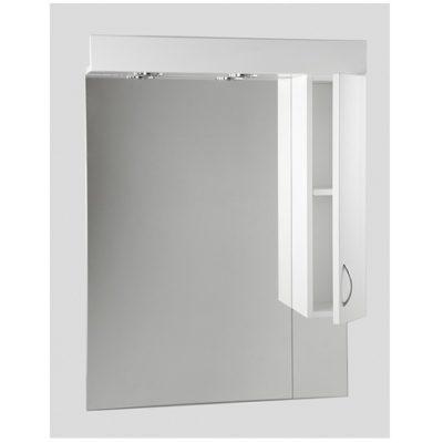 Standard 85SZ fürdőszoba tükör