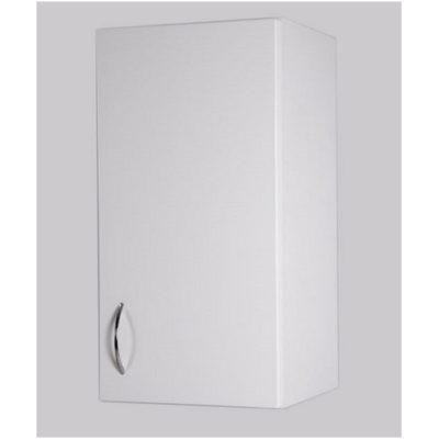 Standard K30 fürdőszoba felső szekrény