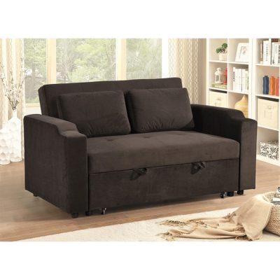 Zamba kanapé 1
