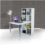 Bexinton számítógépasztal