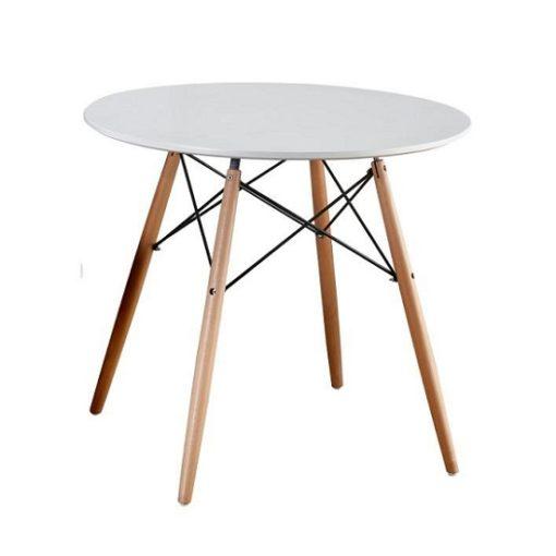 Gamin étkezőasztal