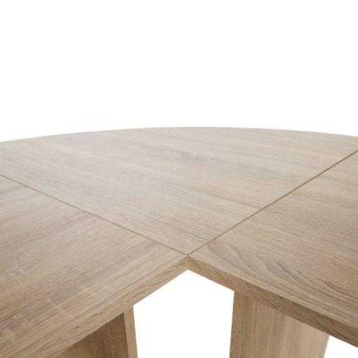 Maurus íróasztal 3