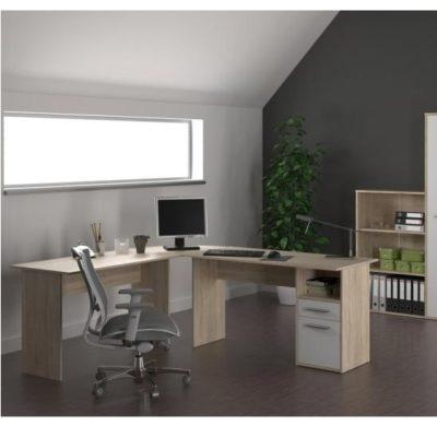 Maurus sarok számítógép asztal