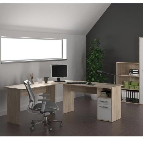 8dcad0cca67d Maurus sarok számítógép asztal - HAGORA WEBSHOP