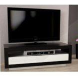 Agnes Tv szekrény