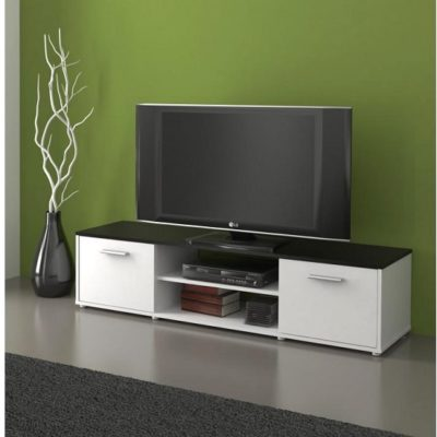 Zuno Tv szekrény