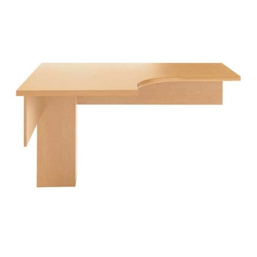 Marino íróasztal sarok elem