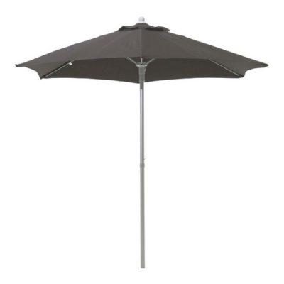 Pacific napernyő