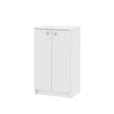 GALENA SI06 fürdőszoba alsó szekrény
