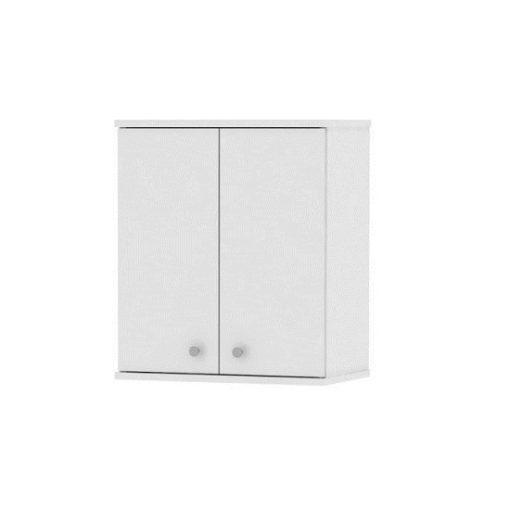 GALENA SI08 fürdőszoba fali szekrény